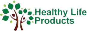 Buy 100% pure,organic & genuine imc products online at best price only at healthylifeproducts.in