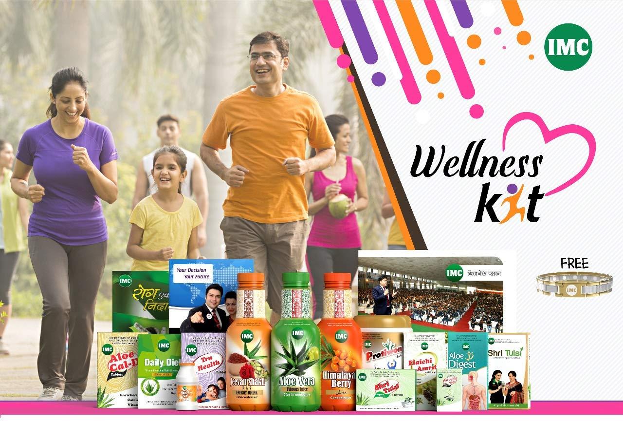 Rani Herbal India